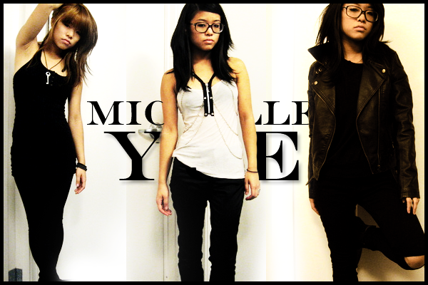 michelleyue1
