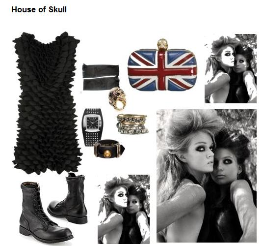 polyvore-house-of-skull