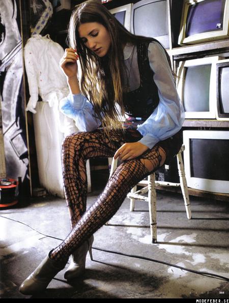 rodarte-tights