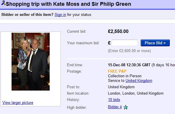 eastern-standard-charity-auction-shopping-trip-with-kmoss-and-sir-philip-green