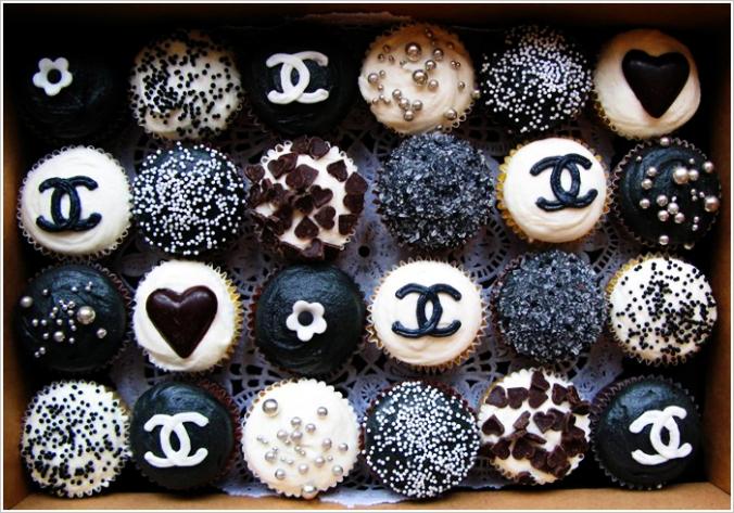chanelcupcakes