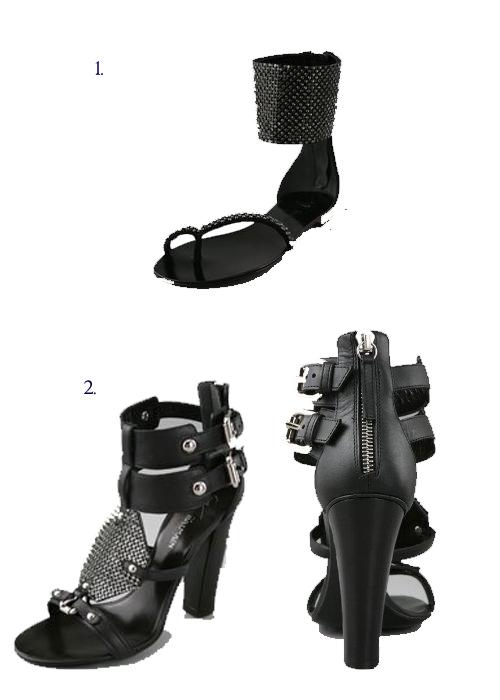 omg-shoes-11