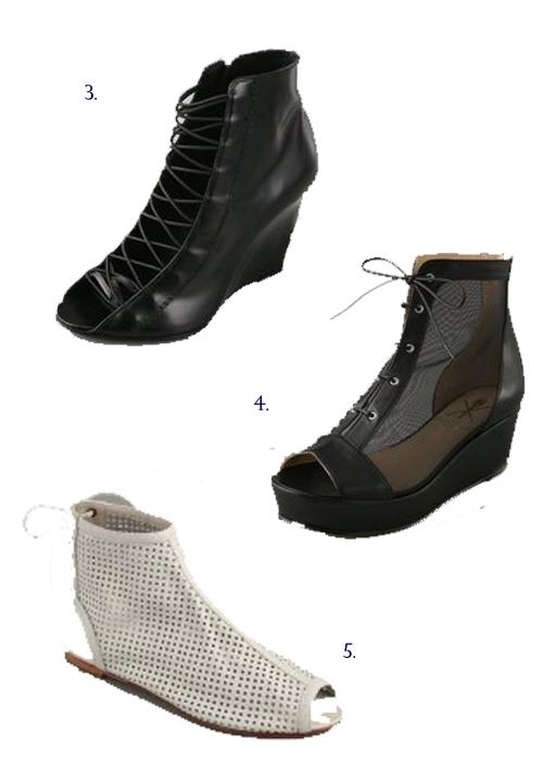 omg-shoes-2