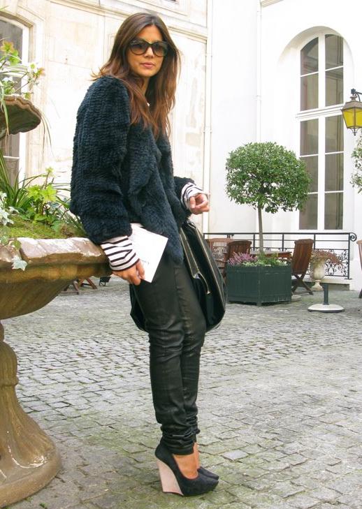 shoesjacketpants